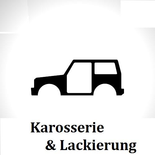 freie werkstatt hamburg kfz meisterbetrieb inspektion wartung f r kfz pkw fahrzeuge auto. Black Bedroom Furniture Sets. Home Design Ideas